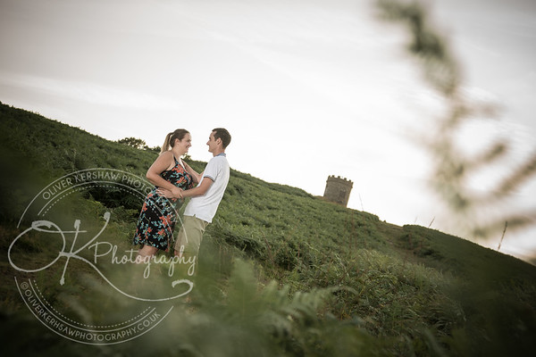 Mary-Anne and Lee-Engagement Shoot-By Okphotography-190507