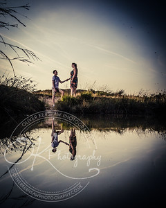 Mary-Anne and Lee-Engagement Shoot-By Okphotography-184837