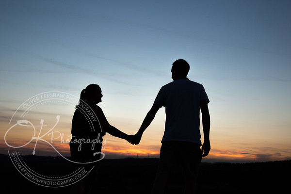 Mary-Anne and Lee-Engagement Shoot-By Okphotography-200509