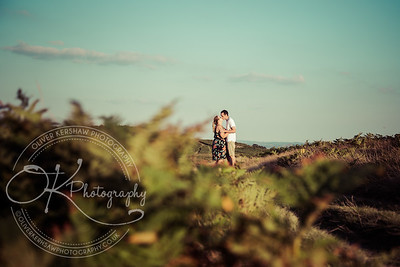 Mary-Anne and Lee-Engagement Shoot-By Okphotography-183436
