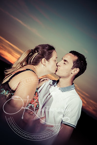 Mary-Anne and Lee-Engagement Shoot-By Okphotography-195800