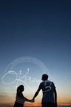 Mary-Anne and Lee-Engagement Shoot-By Okphotography-200608