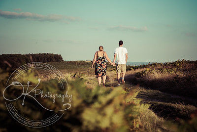 Mary-Anne and Lee-Engagement Shoot-By Okphotography-183428