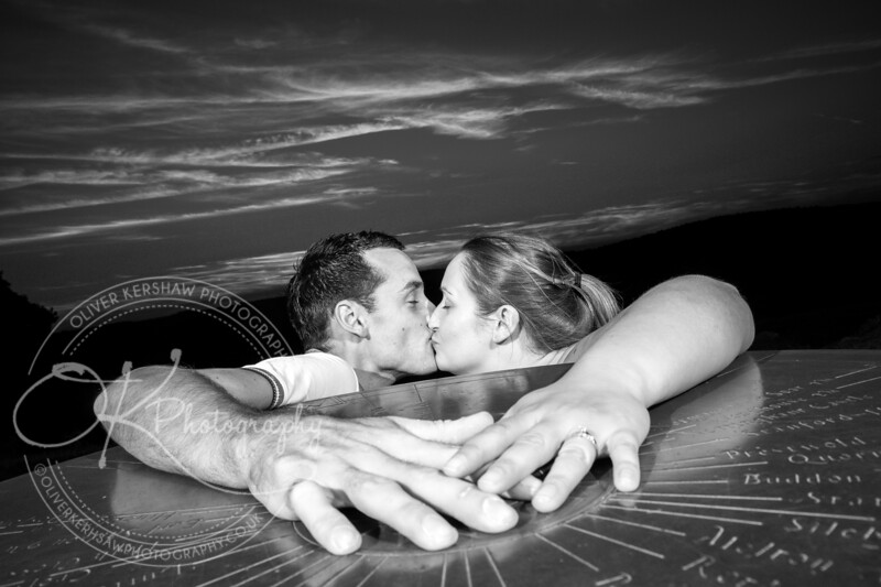 Mary-Anne and Lee-Engagement Shoot-By Okphotography-195217