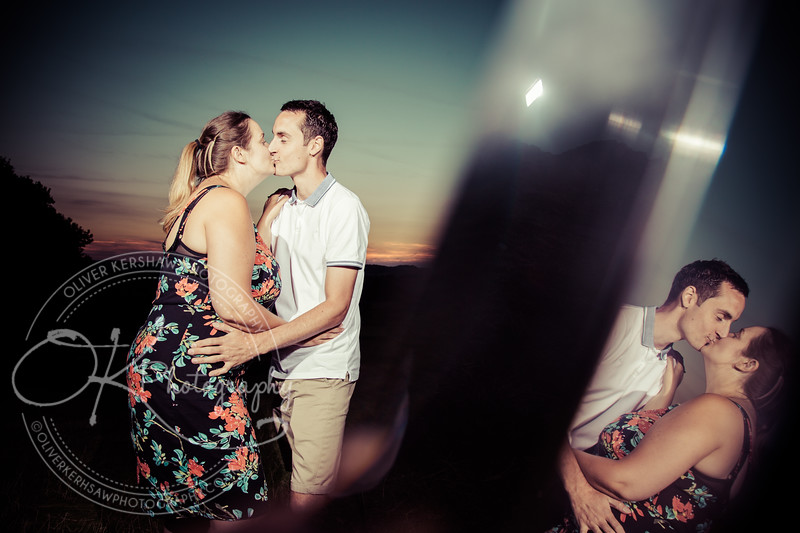 Mary-Anne and Lee-Engagement Shoot-By Okphotography-200310-3