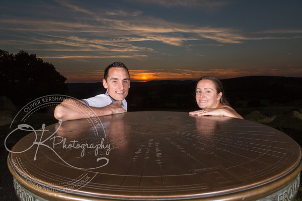 Mary-Anne and Lee-Engagement Shoot-By Okphotography-194955