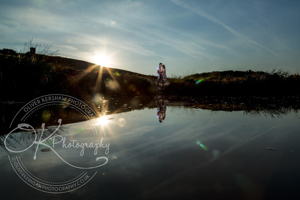 Mary-Anne and Lee-Engagement Shoot-By Okphotography-185449