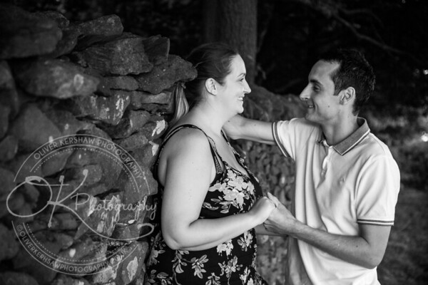 Mary-Anne and Lee-Engagement Shoot-By Okphotography-183132