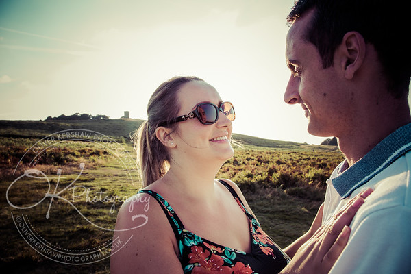 Mary-Anne and Lee-Engagement Shoot-By Okphotography-184428