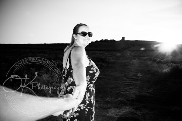 Mary-Anne and Lee-Engagement Shoot-By Okphotography-190154