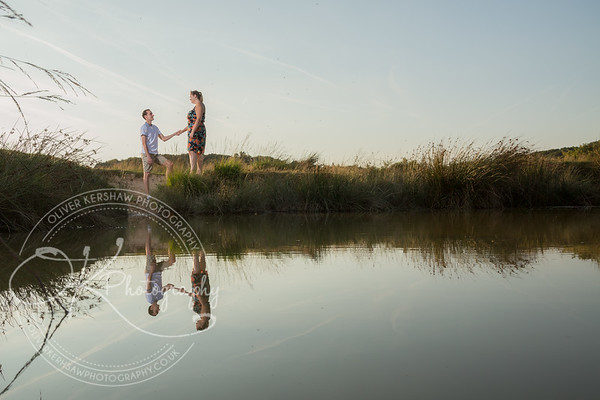 Mary-Anne and Lee-Engagement Shoot-By Okphotography-184806