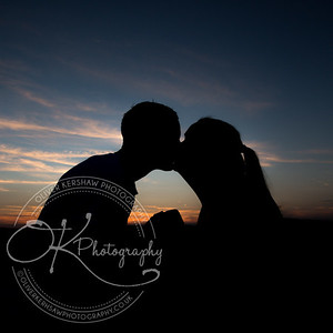 Mary-Anne and Lee-Engagement Shoot-By Okphotography-195418