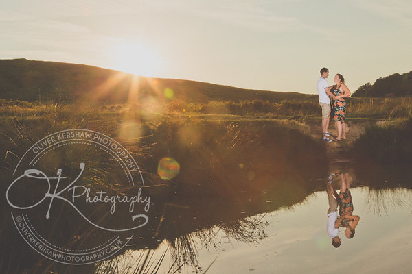 Mary-Anne and Lee-Engagement Shoot-By Okphotography-185655 1