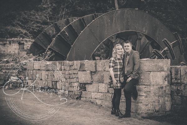 Priest House Hotel-Engagement photo-By Okphotography-120234 1
