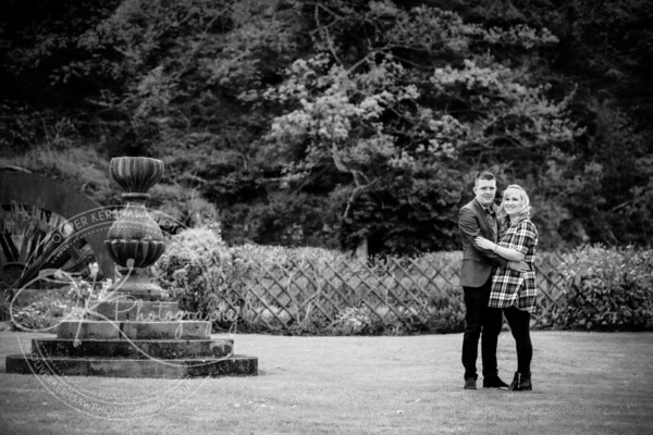 Priest House Hotel-Engagement photo-By Okphotography-115931