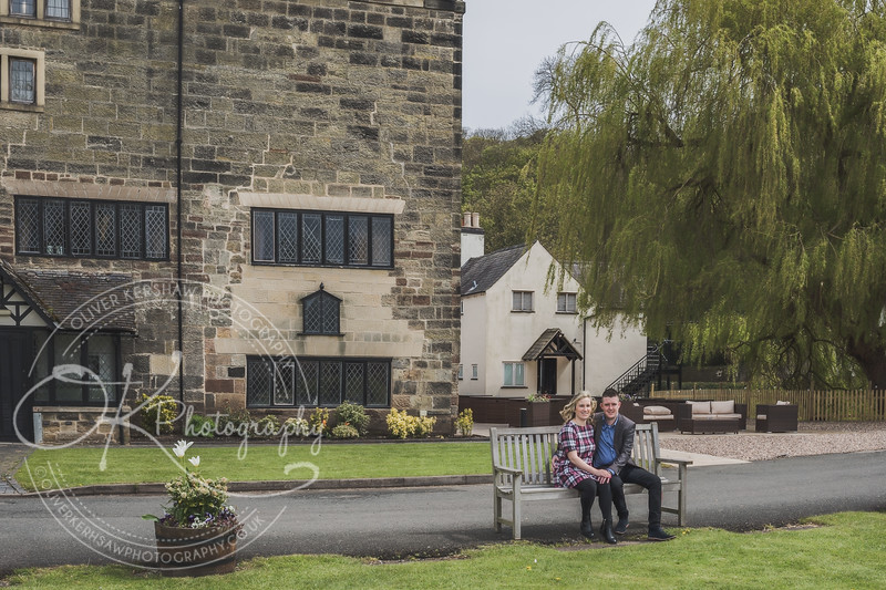 Priest House Hotel-Engagement photo-By Okphotography-120907 1