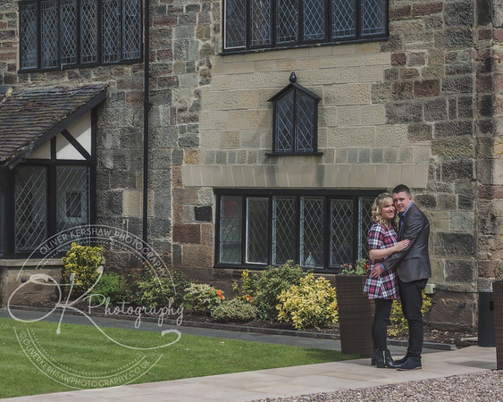 Priest House Hotel-Engagement photo-By Okphotography-121043 1