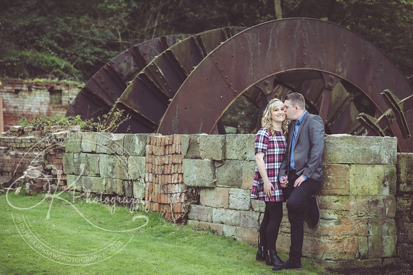Priest House Hotel-Engagement photo-By Okphotography-120218 1