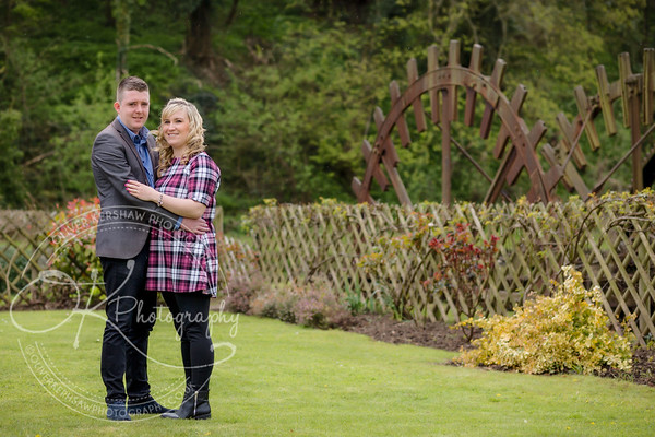 Priest House Hotel-Engagement photo-By Okphotography-115920