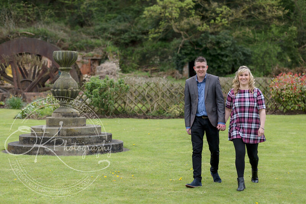 Priest House Hotel-Engagement photo-By Okphotography-115955 1