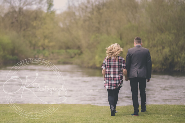 Priest House Hotel-Engagement photo-By Okphotography-115712