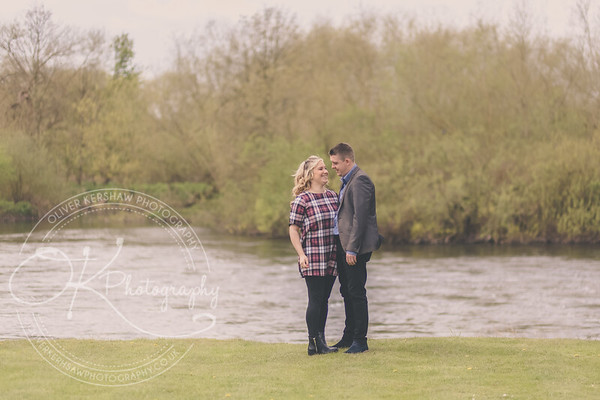 Priest House Hotel-Engagement photo-By Okphotography-115715