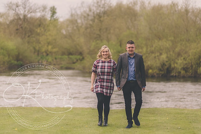 Priest House Hotel-Engagement photo-By Okphotography-115718