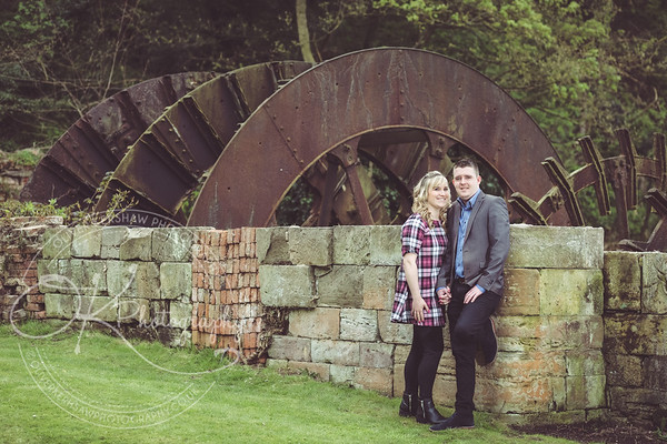 Priest House Hotel-Engagement photo-By Okphotography-120145 1