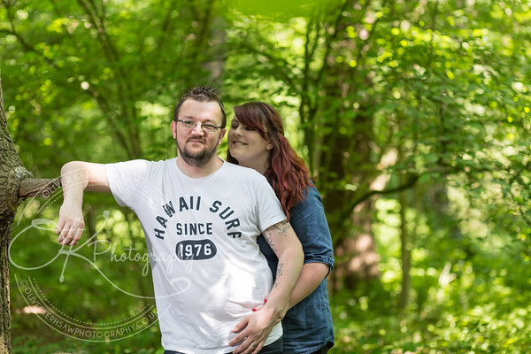 Sam and Daren-Engagement photo-By Okphotography-145009