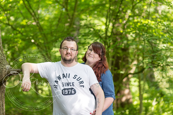Sam and Daren-Engagement photo-By Okphotography-145026