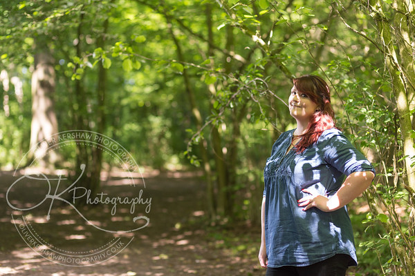Sam and Daren-Engagement photo-By Okphotography-144550