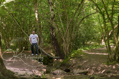 Sam and Daren-Engagement photo-By Okphotography-143427