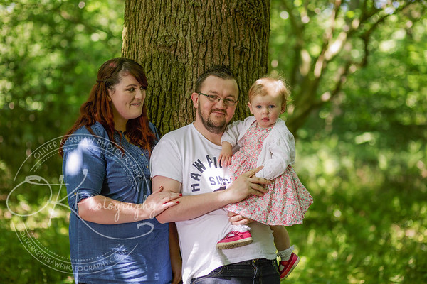 Sam and Daren-Engagement photo-By Okphotography-143049-2
