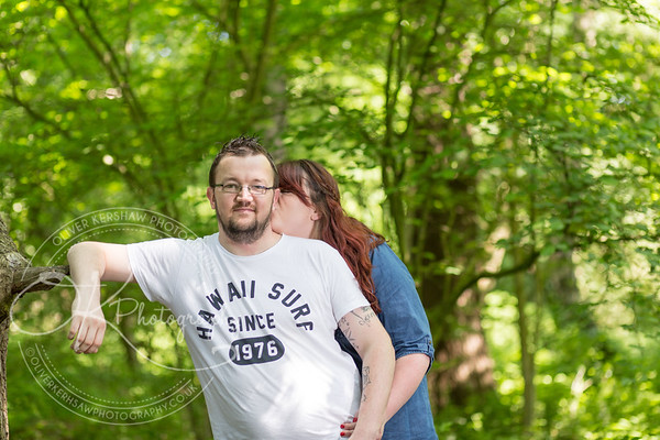 Sam and Daren-Engagement photo-By Okphotography-145022