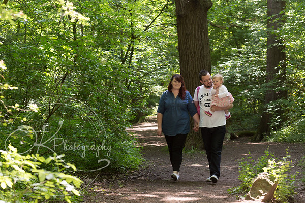 Sam and Daren-Engagement photo-By Okphotography-143948