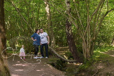 Sam and Daren-Engagement photo-By Okphotography-143645