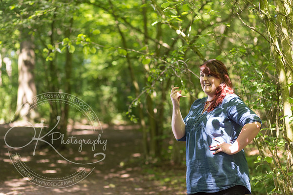 Sam and Daren-Engagement photo-By Okphotography-144556