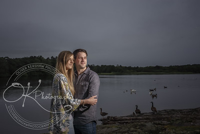 Sarah & Andrew-Engagement photo-By Okphotography-110344 1