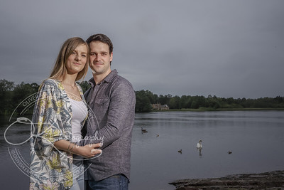 Sarah & Andrew-Engagement photo-By Okphotography-110540 1