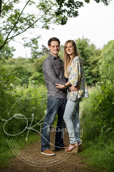 Sarah & Andrew-Engagement photo-By Okphotography-095803