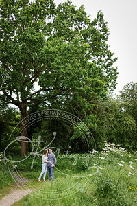 Sarah & Andrew-Engagement photo-By Okphotography-101028 1