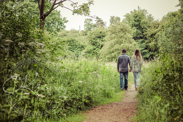 Sarah & Andrew-Engagement photo-By Okphotography-095903 1