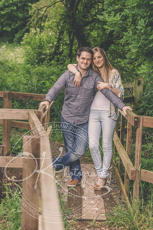 Sarah & Andrew-Engagement photo-By Okphotography-100955 1