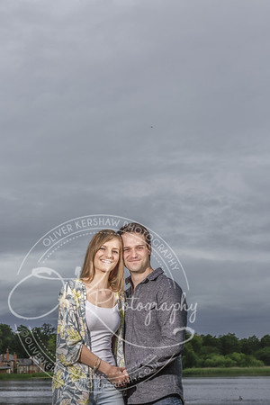 Sarah & Andrew-Engagement photo-By Okphotography-113156 1