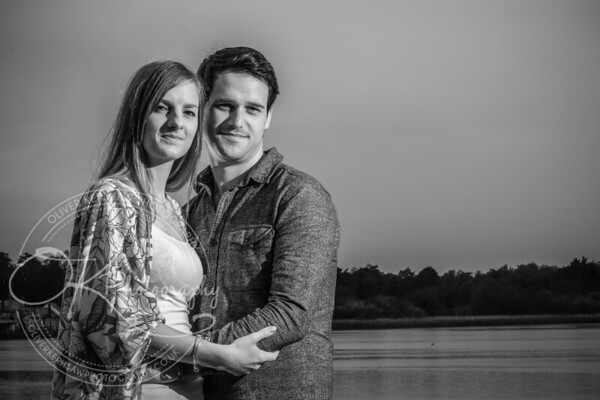 Sarah & Andrew-Engagement photo-By Okphotography-105952 1
