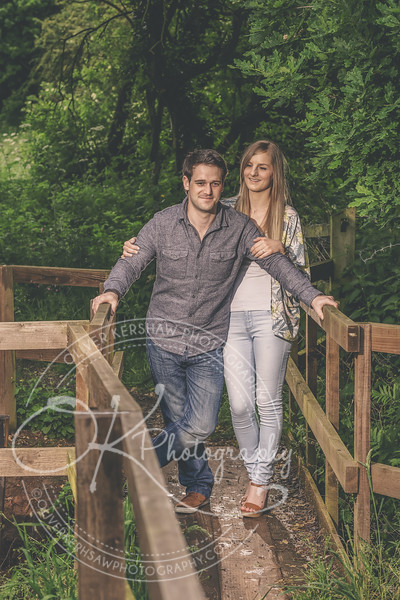 Sarah & Andrew-Engagement photo-By Okphotography-100802 1