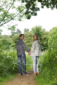 Sarah & Andrew-Engagement photo-By Okphotography-095847 1