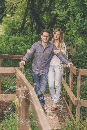 Sarah & Andrew-Engagement photo-By Okphotography-100844 1