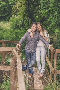 Sarah & Andrew-Engagement photo-By Okphotography-100952 1