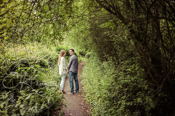 Sarah & Andrew-Engagement photo-By Okphotography-114804 1